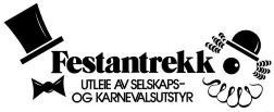 Festantrekk.com