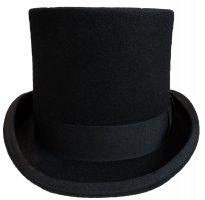 hatt5