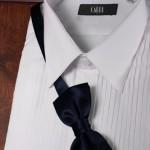 skjorte1